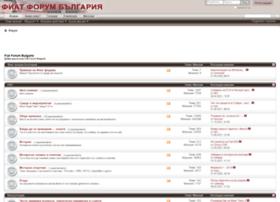 forum.fiat-bg.org
