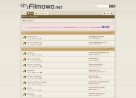 forum.filmowo.net