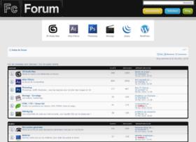 forum.finalclap.com