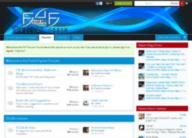 forum.first4figures.com