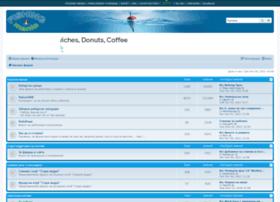 forum.fishing-mania.com