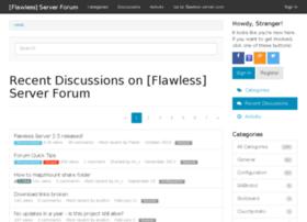forum.flawless-server.com