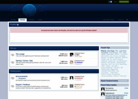 forum.floppop.com