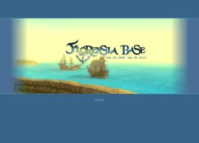 forum.florensia-base.com