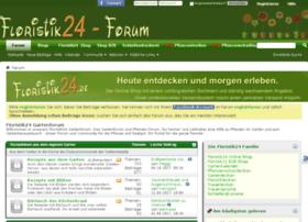 forum.floristik24.de