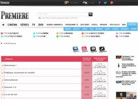forum.fluctuat.net