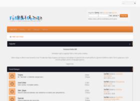forum.folklor.gen.tr