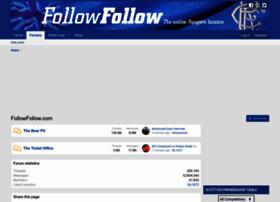 forum.followfollow.com