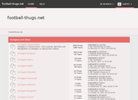 forum.football-thugs.net