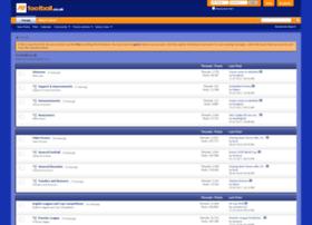 forum.football.co.uk