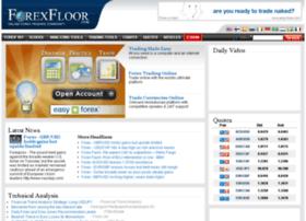 forum.forexfloor.com