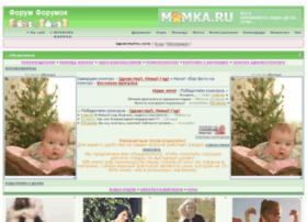 forum.forumok.ru