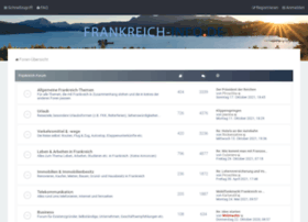 forum.frankreich-info.de