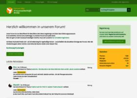 forum.frauenselbsthilfe.de