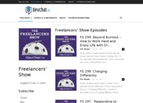 forum.freelancersshow.com