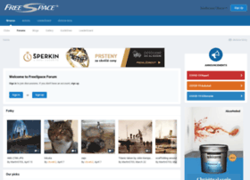 forum.freespace.sk