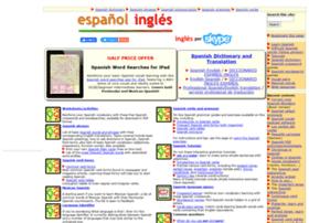 forum.french-linguistics.co.uk