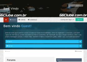 forum.g5clube.com.br
