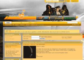 forum.gallendor.com