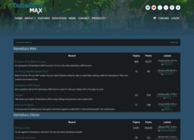 forum.game-guru.com