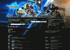 forum.gameclub.com