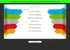forum.games-portal.org