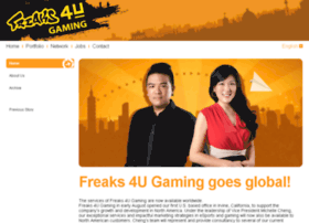 forum.gamesports.net