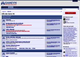 forum.gamevn.com