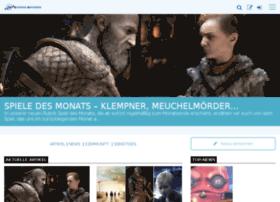 forum.gaming-universe.de