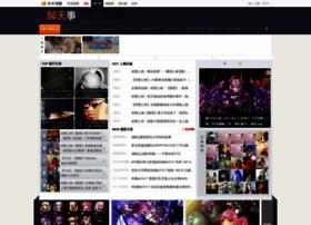 forum.gamme.com.tw