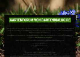 forum.gartendialog.de