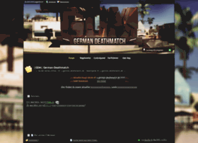 forum.german-deathmatch.de