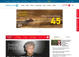 forum.gery.pl