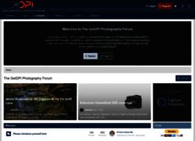 forum.getdpi.com