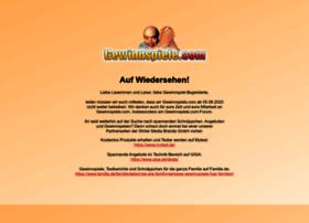 forum.gewinnspiele.com