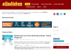 forum.giladiskon.com