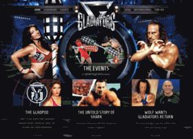 forum.gladiatorszone.co.uk