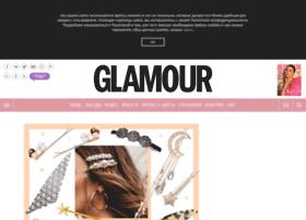 forum.glamour.ru