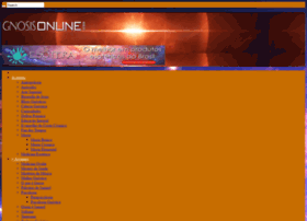 forum.gnosisonline.org