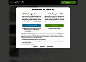 forum.golem.de