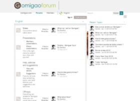 forum.gomigao.com