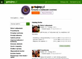 forum.gotujmy.pl