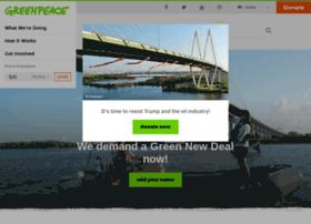 forum.greenpeace.org