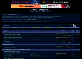 forum.gsmhosting.com