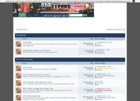 forum.gta-expert.it