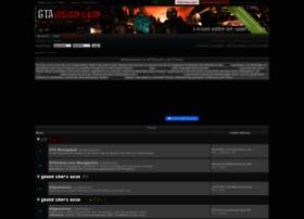 forum.gtavision.com