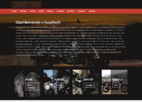 forum.guzzitech.com
