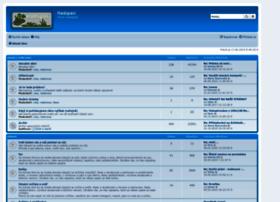 forum.hadopasi.org