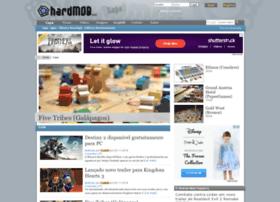 forum.hardmob.com.br