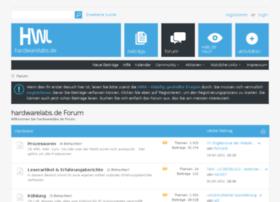 forum.hardwarelabs.de